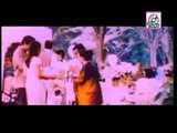 Tamil Glamour Hit Movies HD