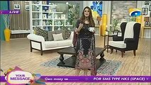 Pakistani Dramas Actress Nadia Khan bashing Bashing Reham for her divorce tweets | Pakistani Dramas