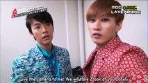 {ENG SUB} EXO Showtime Ep. 1