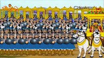 Arjuna Episode 1 [Full Episode] - Dailymotion Video