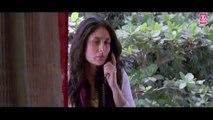 Ek Chumma Tu Mujhko Udhar De De -DJ SONG remix by keshav raj