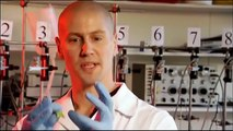 EVOLUTION OF SNAKE VENOM - Scientific Research / Top Poisonous Snakes (Full Documentary HD