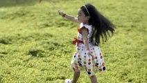 Dự án Biệt thự Melosa Garden quận 9 - Hành trình hạnh phúc (30s)