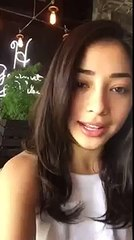Star Chat Surprise - Nikita Willy