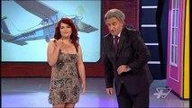 Al Pazar - 17 Maj 2014 - Pjesa 1 - Show Humor - Vizion Plus
