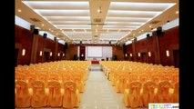 Công ty cho thuê nhà bạt đám cưới giá rẻ nhất tại Đồng Tháp - 0932687477