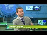 Ja si do të bëhet legalizimi i pronave  - Top Channel Albania - News - Lajme