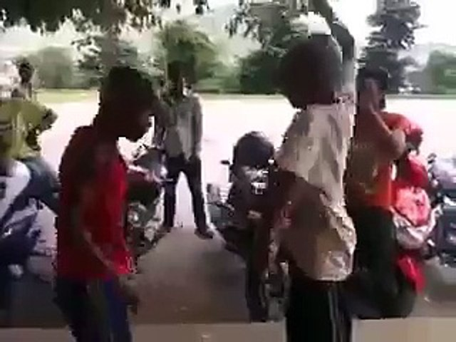 Indian Funny Students - Indian Funny Video