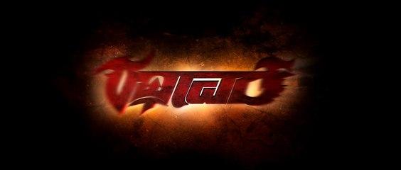 Rathaavara Official Teaser