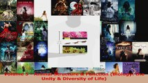 Read  Volume 5  Animal Structure  Function Biology the Unity  Diversity of Life PDF Free