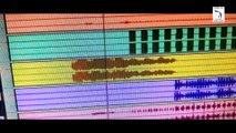 Hudugi Kannu Song Teaser