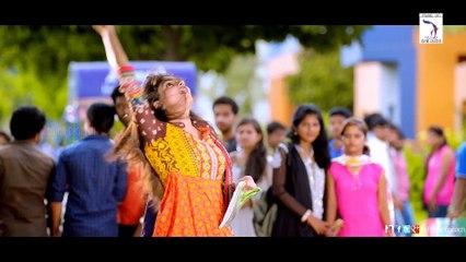 Rathaavara Official Trailer