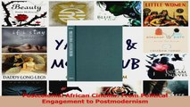 PDF Download  Postcolonial African Cinema From Political Engagement to Postmodernism PDF Online