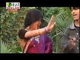 Sunu Bhaiya Ke Shali   Chauwaniya Muskan   Maithili   Neelam Cassettess