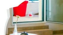 A vendre - appartement - Toulouse (31200) (31200) - 3 pièces - 67m²
