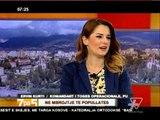 7pa5 - Ne mbrojtje te popullates - 2 Qershor 2014 - Show - Vizion Plus