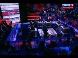 Воскресный вечер с Владимиром Соловьевым от 22.11.15