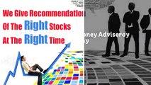 India best  bullion tips energy tips stock cash tips on rediffmoeny