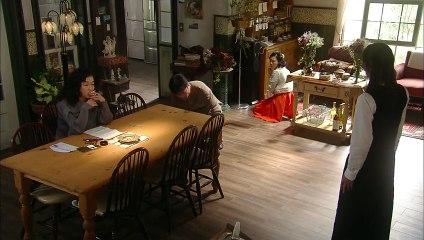 偽裝夫婦 第8集 Gisou no Fuufu Ep8