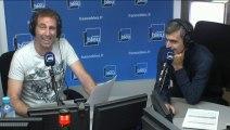 """DSK : """"Mon monument préféré ? Les quatre sans cul"""" Allo les stars - Thierry Garcia"""
