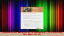 PDF Download  Making of the West 3e V2  Sources of The Making of the West 3e V2 Read Online