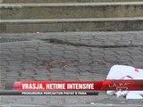 Hetimet për vrasjen e Santos - News, Lajme - Vizion Plus