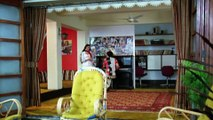 Golmaal - Aane Wala Pal Jane Wala Hai - Kishore Kumar