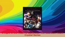 A Light in the Heart of Darkness The Guardian Heart Crystal Series PDF