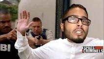 Jawad, le logeur des terroristes, dans un épisode d'Esprits Criminels ?