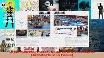 Read  Urban Spaces Plazas Squares  Streetscapes Architecture in Focus EBooks Online