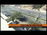 Tensione në Jeruzalemin lindor - Top Channel Albania - News - Lajme