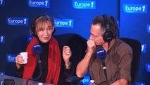 REPLAY - Les Pieds dans le Plat avec Marie-Anne Chazel