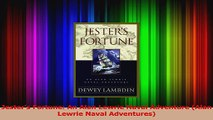 Read  Jesters Fortune An Alan Lewrie Naval Adventure Alan Lewrie Naval Adventures Ebook Free