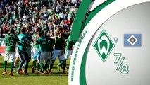 Foot - ALL - Bundesliga : 5 choses à savoir sur la 14e journée