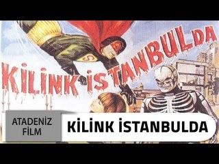 Klink İstanbul'da