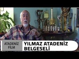 Yılmaz Atadeniz - The Director of Fantastic Dreams