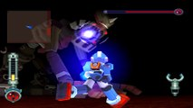 Let's Play Mega Man Legends 2 Part 20 - A Burning Passion