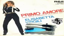 Primo Amore/Zero In Amore - Elisabetta Virgili 1976 (Facciate:2)
