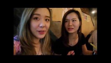 為食遊記 EP2 Foodie Diary @ HongKong
