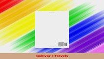 Gullivers Travels PDF