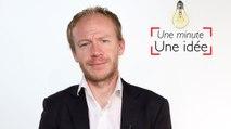 Groupeer - Grands Prix de l'Innovation de la Ville de Paris 2015