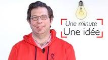Zenpark - Grands Prix de l'Innovation de la Ville de Paris 2015