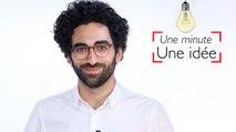 Timescope - Grands Prix de l'Innovation de la Ville de Paris 2015