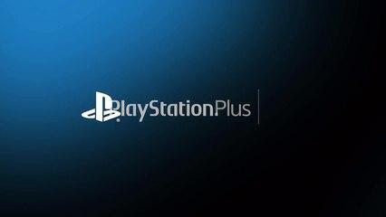 PlayStation Plus Free Games - December 2015