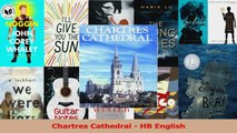 PDF Download  Chartres Cathedral  HB English Read Full Ebook