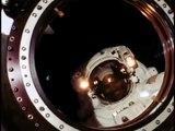 OVNIS FILMADOS NASA UFOS FILMED FOR THE NASA
