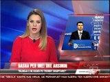 News Edition in Albanian Language - 6 Gusht 2014 - 19:00 - News, Lajme - Vizion Plus