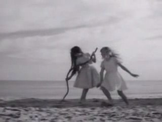 Bette Midler - Wind Beneath My Wings
