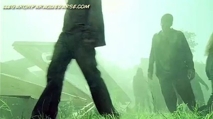 The Walking Dead 6x08 - 'Start and finish': Promo (Subtitulada)