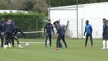 Foot - L1 - MHSC : Montpellier va mieux